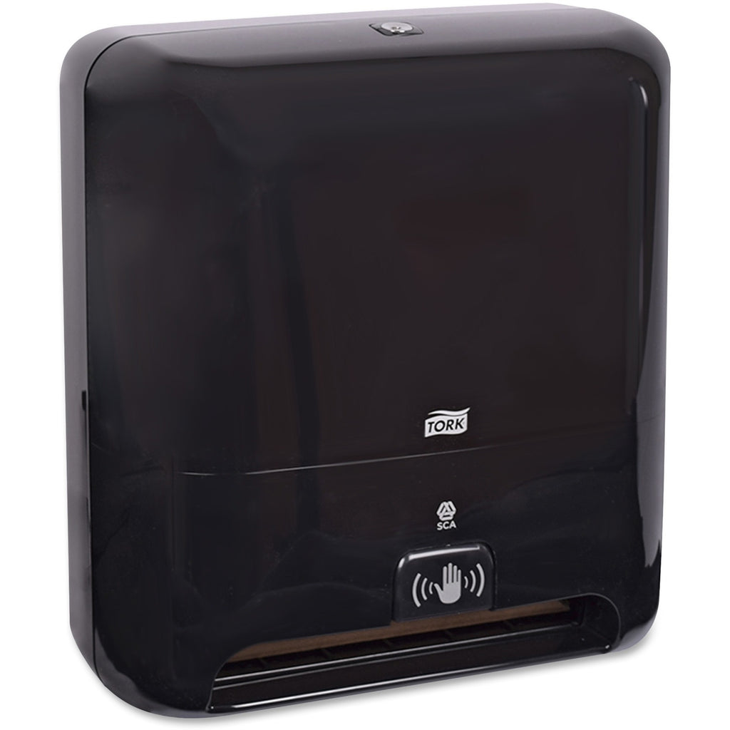 Tork Matic Hand Towel Roll Dispenser   with Intuition Sensor