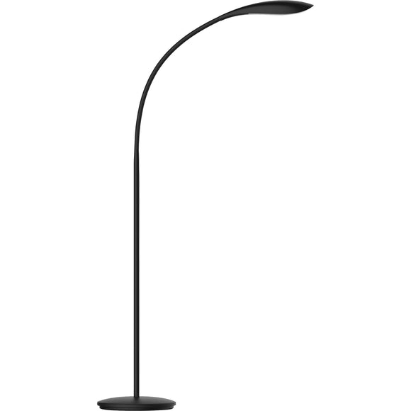 Vision Luna LED Floor Lamp