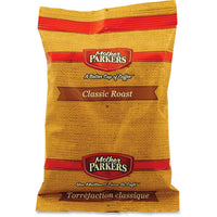 Mother Parkers Classic Roast Coffee