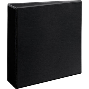 "Avery Durable Slant D ring View Binder , 3"" Slant Rings"
