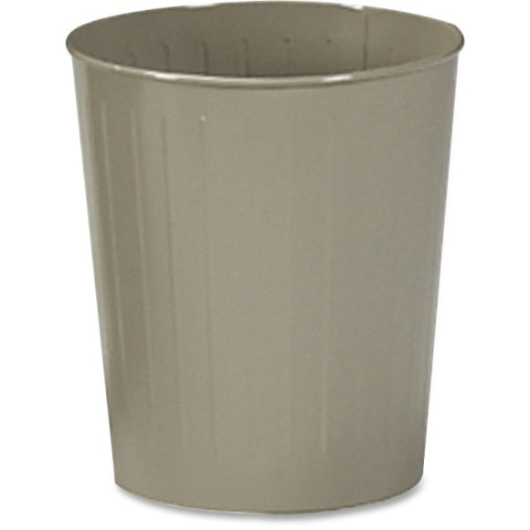 Safco Fire safe Wastebasket