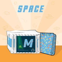 ABU SPACE Diapers V2