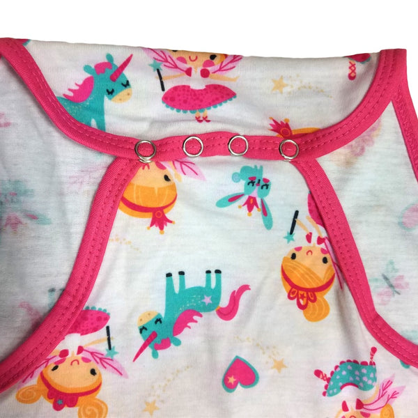 414743b068 Little Fairy Adult Baby Romper   Onesie ABDL – Padded Bums