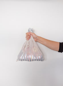Wholesale Produce Bags
