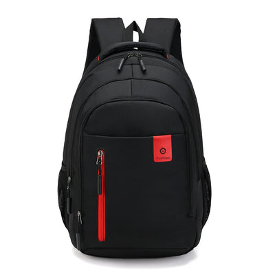 Classic Fashion Backpack 17""