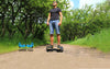 What Makes a Hoverboard Cool ?