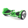 Best Hoverboards in Canada - 2018 Ultra Deck K5