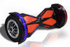 Street Boss 2nd Generation Hoverboard - hoverhub