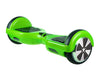Slik board Classic Hoverboard - Overstock Clearance !