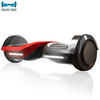 Slik Board Apollo Limited Edition - hoverhub