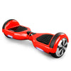 Slik board Classic Hoverboard-Clearance- Free Shipping limited time only - hoverhub