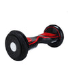 2018 Street Boss Black X1 Hoverboard-Free Shipping Canada