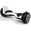New 2018 Offroad Hoverboard Street Boss G2