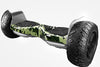 Street Boss H1 CAMO (Hummer Hoverboard Style) - hoverhub