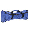 "10"" Hoverboard Carrying Bag Blue - hoverhub"