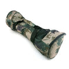 "8"" Camo Hoverboard Carrying Bag - hoverhub"