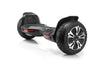 2018 Offroad Hoverboard Canada