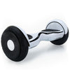 2018 Street Boss White X1 Hoverboard-Free Shipping Canada