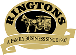 Ringtons Limited