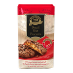 Brazil Nut Biscuits (200g)