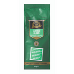 Classic Roast Ground Coffee (227g)
