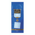 Dark Roast Ground Coffee (227g)
