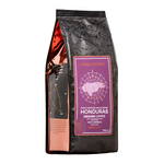 Single Origin Honduras Ground Coffee (250g)