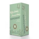 Peppermint infusion (25)