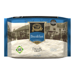 Breakfast Tea Bags (100)