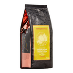 Single Origin Rwanda Ground Coffee (250g)