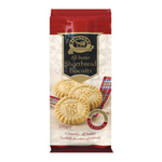 Shortbread Rounds (200g)