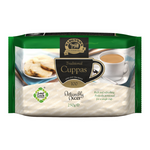 Traditional Cuppas Tea Bags (100)