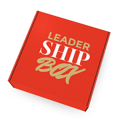 Lady Leadership box