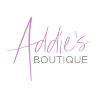 Addie's Boutique
