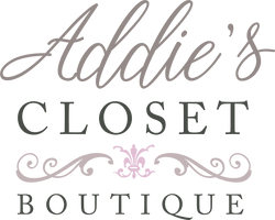 Addie's Closet Boutique