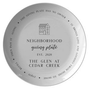 The Glen at Cedar Creek - 24th Ave Designs