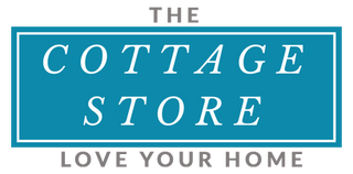 The Cottage Store