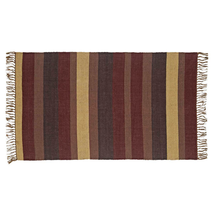 Barrington Kilim Rug Rect 36x60
