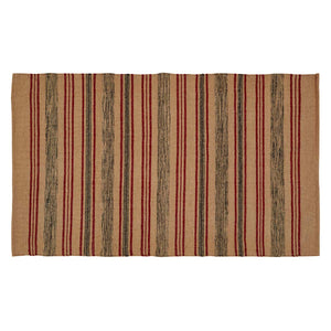 VHC Brands Beacon Hill Rug 36x60