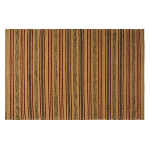 VHC Brands Beacon Hill Rug 48x72