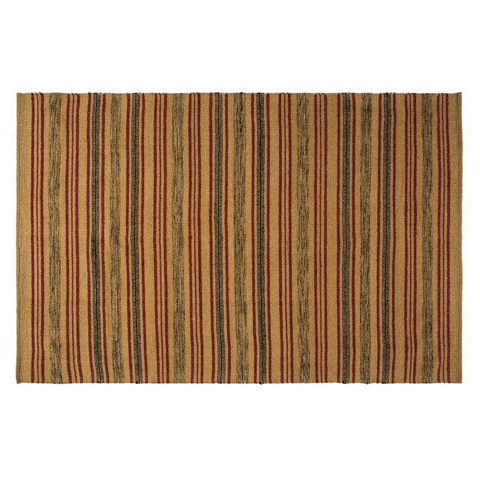 Beacon Hill Rug 48x72