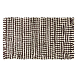 VHC Brands Carrington Rug 48x72