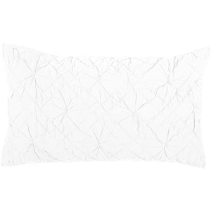 VHC Brands Farmhouse | Bedding & Pillows | Aubree Fog King Sham 21x37