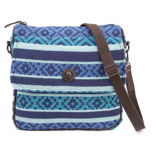 Bella Taylor Crossbody | Eliza Journey Crossbody