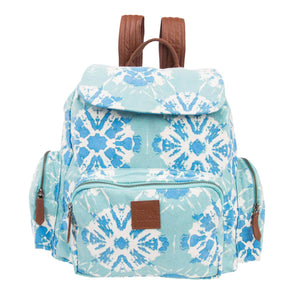 Bella Taylor Backpack | Sierra Rucksack