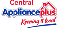 Central Appliance Plus
