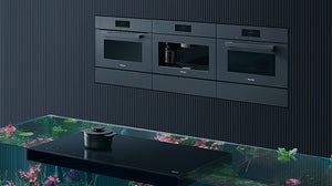 Miele Essential Appliance 10% Discount