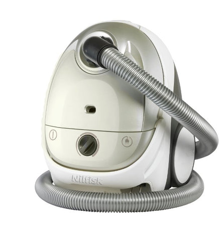 Nilfisk 18451192 One Clean Air Vacuum Cleaner