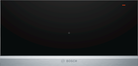 Bosch BID630NS1A 29cm warming drawer