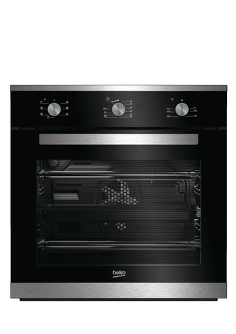 Beko BIM25101XM 60cm built in oven